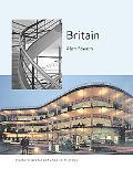 Britain Modern Architectures in History