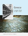 Greece: Modern Architectures in History