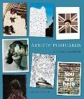 Artists' Postcards : A Compendium