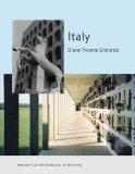 Italy: Modern Architectures in History (Reaktion Books - Modern Architectures in History)