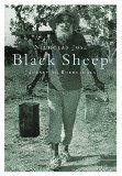 Black Sheep: Journey to Borroloola