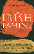 Irish Famine A Documentary