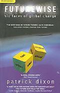 Futurewise - Patrick Dixon - Paperback