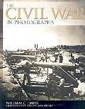 Civil War in Photographs