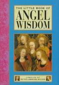 Little Book of Angel Wisdom