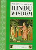 Little Book of Hindu Wisdom