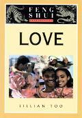 Love - Lillian Too - Hardcover - POCKET