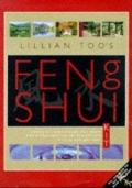 Lillian Too's Feng Shui Kit: All You Need to Get Started with Feng Shui