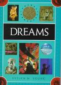 Dreams - Evelyn M. Young - Hardcover