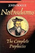 Nostradamus The Complete Prophecies