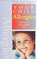 Allergies Practical and Easy-To-Follow Advice