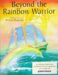 Beyond the Rainbow Warrior