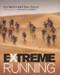 Extreme Running