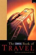 Granta Book of Travel