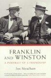 Franklin and Winston: A Portrait of a Friendship