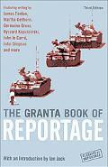 Granta Book of Reportage