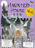 Haunted House (Activity Books)
