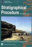 Stratigraphical Procedure (Professional Handbook Series)