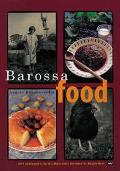 Baross Food