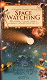 An Australian Geographic Guide to Space Watching.
