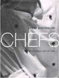 Great Australian Chefs
