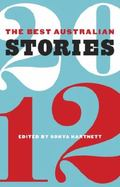 Best Australian Stories 2012