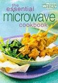 Essential Microwave Cookbook