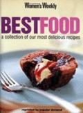 Bestfood: The Best Ever Recipes from