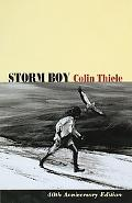 Storm Boy 40th Anniversary Edition