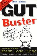 The Gutbuster