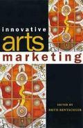 Innovative Arts Marketing