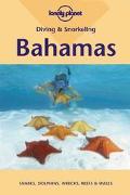 Diving & Snorkeling Bahamas
