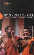 Travel Photography A Guide to Taking Better Pictures
