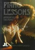 Piano Lessons Approaches to the Piano