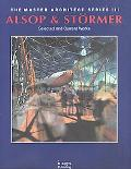 Alsop and Stormer Selected and Current Works