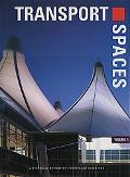Transport Spaces A Pictorial Review