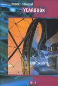 International Architecture Yearbook, Vol. 7