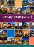 Design For Aging Review 9