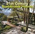 21st Century Sustainable Homes