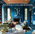 Ideal Collaboration : The Art of Classical Details