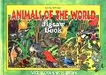 Animals of the World with Other