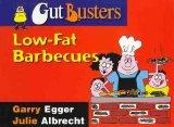Low-Fat Barbecues: Recipes for Men