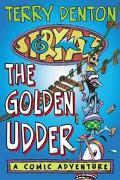 Golden Udder A Comic Adventure