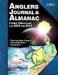 Anglers Journal and Almanac