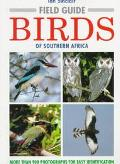 Ian Sinclair's Field Guide to the Birds of Southern Africa