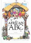 African ABC