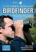 Southern African Birdfinder Where to Find 1400 Bird Species in Southern Africa and Madagascar