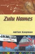 Zulu Names