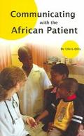Communicating With The African Patient