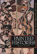 Painted Histories Early Maori Figurative Painting
